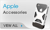 Click to Shop Apple Acessories