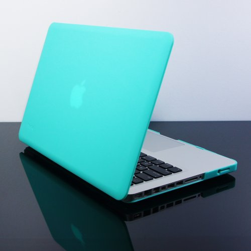 macbook pro laptop covers - photo #6