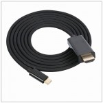Hdmi Cable & Adapter