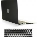 Apple Macbook Case