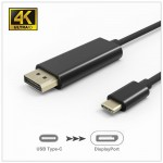 Audio Video Cables & Adapters
