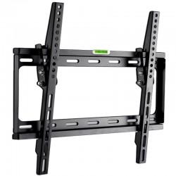 Lcd Led Plasma Flat TV TILT WALL MOUNT BRACKET 26 32 40 42 48 50 55