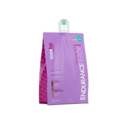 Minetan 1L Spray Tan Solution Spray Tanning DHA