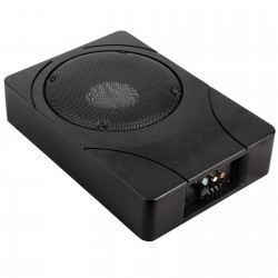 Giantz 8inch Car Subwoofer