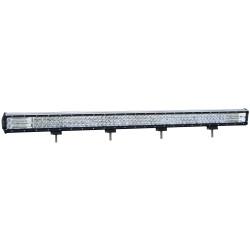 45inch 306w LED Light Bar Work Driving Lights Offroad Truck 4WD 12v 24v