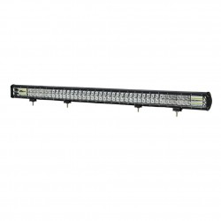 45inch Osram Cree LED Light Bar Triple Combo Driving Lightfox Utility Series