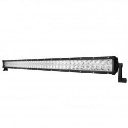 """42inch LED Light Bar CREE Spot Flood Combo Truck Offroad Driving 4x4WD 42"""""""