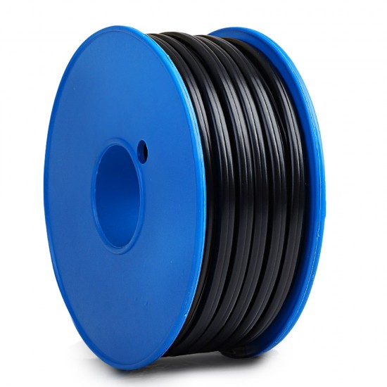 Cable Sheath Automotive Wire - 3MM