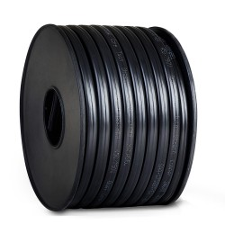 Cable Sheath Automotive Wire - 6MM