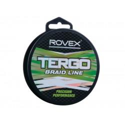Braid Rovex Tergo 150m Green 50lb 0.45mm