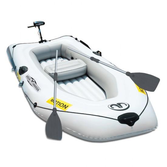 Aqua Marina Inflatable Boat 185KG