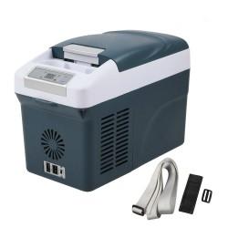 Glacio 15L Portable Fridge & Freezer