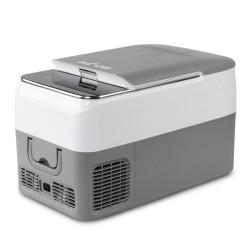 Glacio 28L Portable Fridge & Freezer