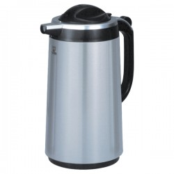 TIGER 1.3L Tiger stainless steel Jug PRT-A13S (MADE IN JAPAN)