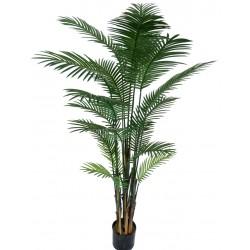 Artificial Robellni Phoenix UV Palm 152cm
