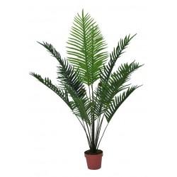 Artificial Palm 140cm