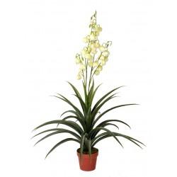 Artificial Yucca Gloriosa 120cm