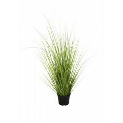 Wild Artificial Grass Plant 70cm