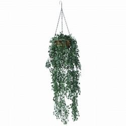 Hanging Petal Basket 110 cm