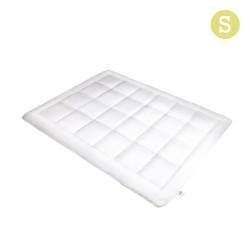 200GSM Microfibre Quilt - Single