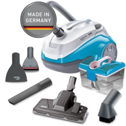 THOMAS Perfect Air, Allergy Pure, Vacuum Cleaner