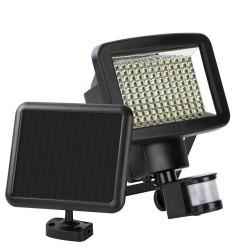 120 LED Solar Powered Senor Light