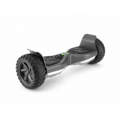 Offroad Self Balance Scooter
