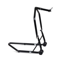 Giantz Head Lift Motorcycle Stand - Black