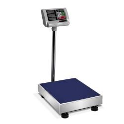 Giantz 150KG Electronic Digital Platform Scale