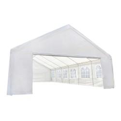 12m x 6m Party Pavilion Gazebo Marquee