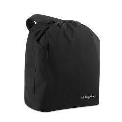 Eezy S & Eezy S Twist Travel Bag - Black
