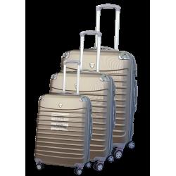 Corner Guard Set Of Three Luggage Ultra Lite