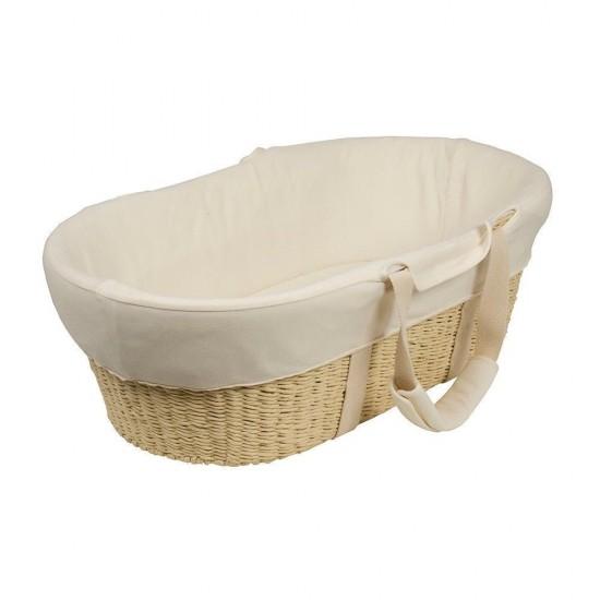 Bbc Moses Basket