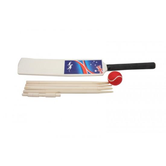 Cricket Set Size 1