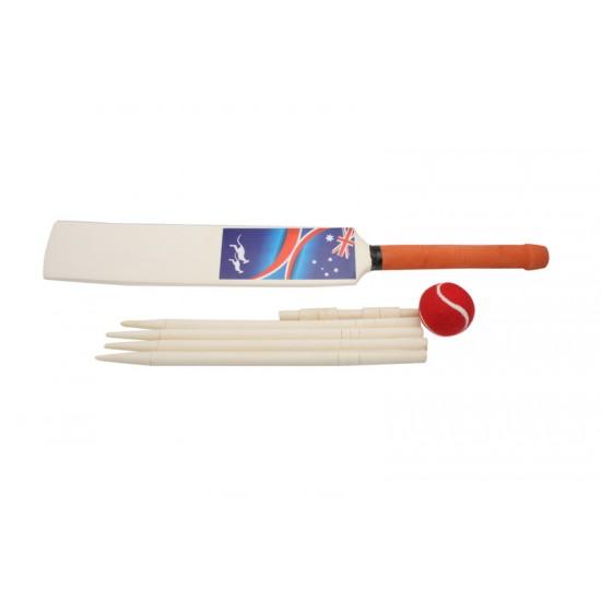 Cricket Set Size 2