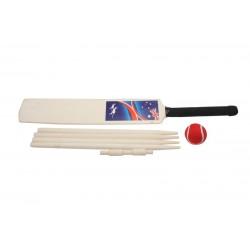 Cricket Set Size 5