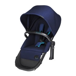 Priam 2-In-1 Light Seat - Royal Blue