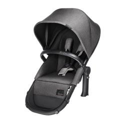 Priam 2-In-1 Light Seat - Manhattan Grey