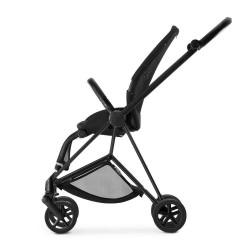 Mios Stroller - Black