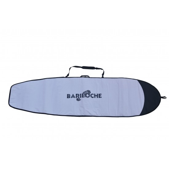 """11"""" SUP Paddle Board Carry Bag Cover - Bariloche"""