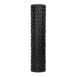 14cm x 60cm Sports Medicine EVA Foam Filled Roller