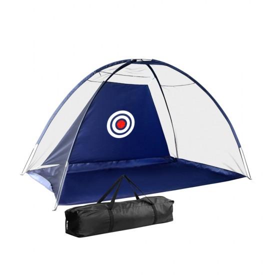 Golf Training Aids Net Tent Practice Target Soccer Cricket