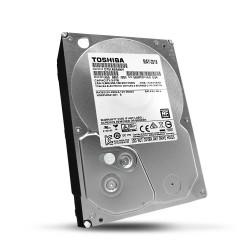 Toshiba Internal CCTV Hard Disk Drive 3TB