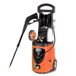 Giantz High Pressure Washer with Accessories