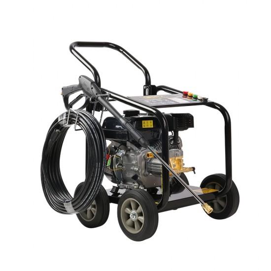 Giantz 10HP 4800PSI High Pressure Washer