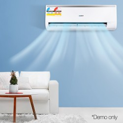 2.7KW Split System Air Conditioner