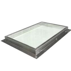 Skylight Ceiling Window