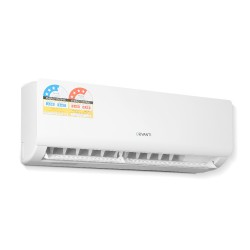 4-in-1 Split System Inverter Air Conditioner