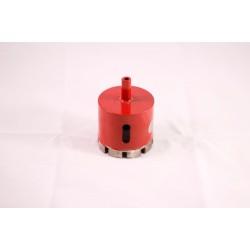60 mm Marble Drill Bit