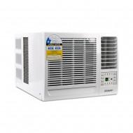 1.6kW Window Air Conditioner
